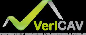VeriCAV